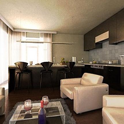 ЖК Малаховское озеро, отделка, квартиры с отделкой, квартиры, комната, описание, холл, новостройка, фасад, дом