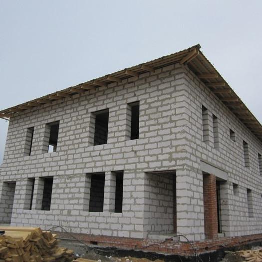 ЖК Малаховское озеро,ход строительства,этапы работ